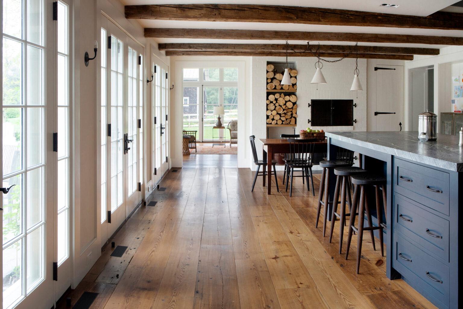 hardwood floors dallas tx 6
