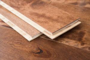 engineered hardwood flooring frisco tx 2
