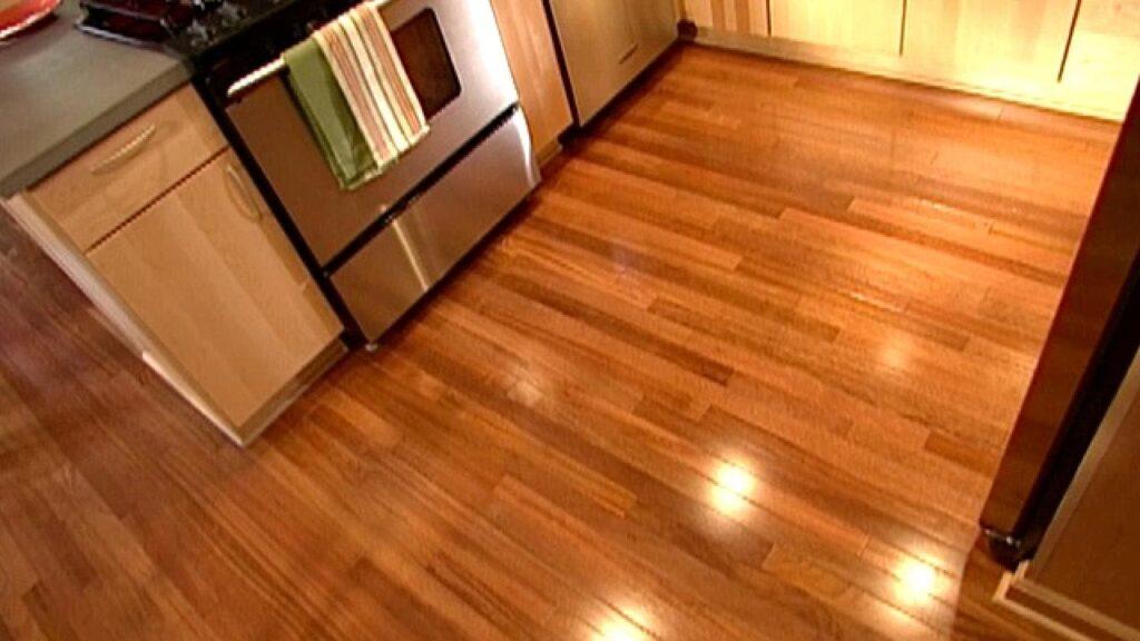 frisco hardwood flooring cover 1