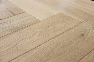 frisco hardwood flooring experts 1