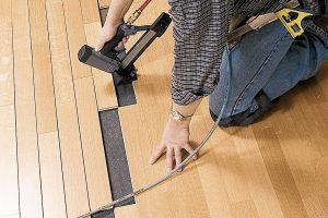 hardwood flooring frisco tx