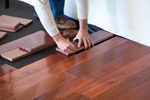 frisco hardwood flooring