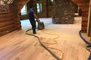 frisco hardwood flooring 1