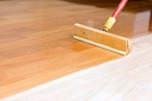 hardwood floors restoration dallas tx