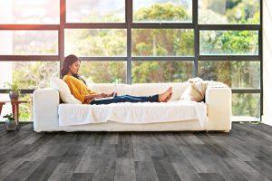 luxury vinyl flooring frisco tx